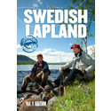 Swedish Lapland 1 - Kaitum (Streaming, English)