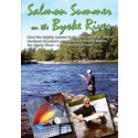 Salmon Summer on the Byske River (Streaming, English)