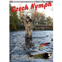 Czech Nymph (Streaming, English)
