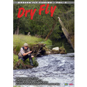 Dry Fly (Streaming, English)