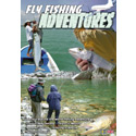 Fly fishing adventures (Streaming, English)