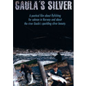 Gaula's silver (Streaming, English)