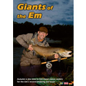 Giants of the Em (Streaming, English)