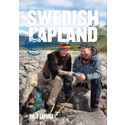 Swedish Lapand 3 - Laponia (Streaming, English)