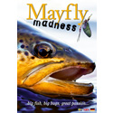 Mayfly Madness (Streaming, English)