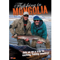 Fly fishing in Mongolia (Streaming, English)