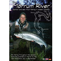 The Mrrum River (Streaming, English)