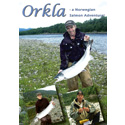Orkla - A Norwegian Salmon Adventure (Streaming, English)