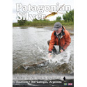 Patagonian Silver (Streaming, English)