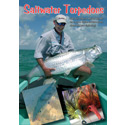 Saltwater torpedoes (Streaming, English)