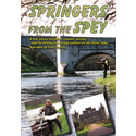 Springers from the Spey (Streaming, English)