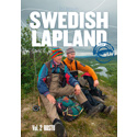 Swedish Lapland 2 - Rostu (Streaming, English)