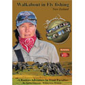 Walkabout in Fly fishing - New Zealand (Streaming, English)