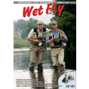 Wet Fly (Streaming, English)