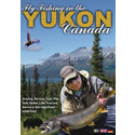 Fly fishing in Yukon, Canada (Streaming, English)