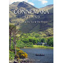Connemara Ireland (DVD, English)
